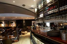 la camera southgate melbourne restaurant southgate melbourne