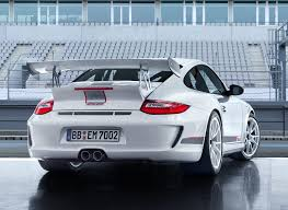 porsche 991 gt3 rs 4 0 porsche 911 997 gt3 rs 4 0 only cars and cars