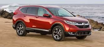 subaru forester vs honda crv cr v vs subaru forester which car should i buy