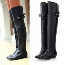 ebay womens winter boots size 11 boots ebay