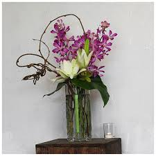 flower delivery denver lilies and orchids denver flower delivery calla