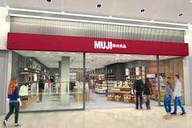 muji square one is opening this fall muji canada limited
