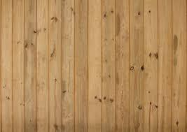 51 wood paneling sheets wood paneling rustic pine wall
