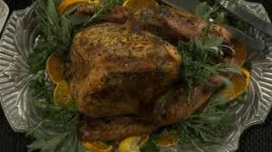 is golden corral open on thanksgiving restaurants open on thanksgiving