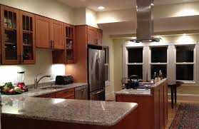 Cabinet In Kitchen Spanish Mission Style Kitchen Cabinets Monsterlune