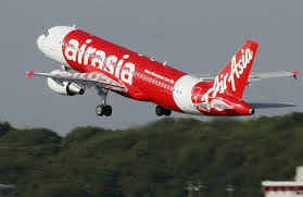 airasia bandung singapore airasia magazine article said in april that your plane will never