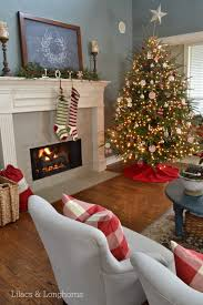 How To Fix Christmas Tree Lights Christmas Tree Archives Lilacs And Longhornslilacs And Longhorns
