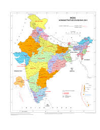 census of india census maps