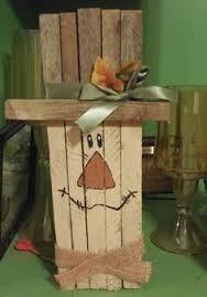fall wood craft ideas ye craft ideas