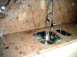 evier de cuisine en granite evier de cuisine en granite cuisine granit evier massif evier
