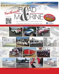 road and marine digital magazine vol 16 35 by road u0026 marine