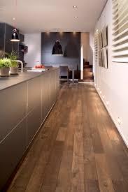 parquet cuisine un parquet dans une cuisine studio de la cuisinestudio de la cuisine