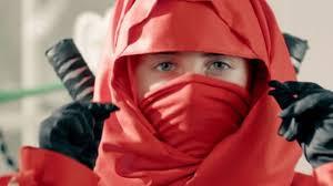 lego ninjago halloween costume ninjago costume giveaway on vimeo