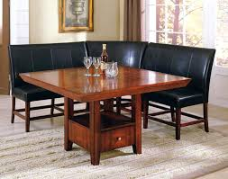 kitchen table beautiful dining room table with bench and chairs