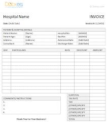 538394285366 lic online premium payment receipt word invoice