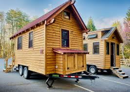 mini homes tiny houses the next big thing builder magazine residential
