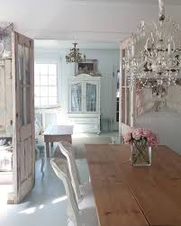 Shabby Chic Paris Decor by 1054 Best Shabby Chic Images On Pinterest Crafts Home And Curtains