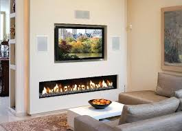 Fireplace Distributors Inc by Fireplace Manufacturers Inc By Element 4 Modern Linear Gas