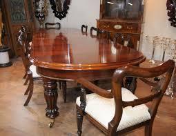 Antique Mahogany Dining Room Furniture Traditional Mahogany Dining Room Furniture Dauntless Designs Of