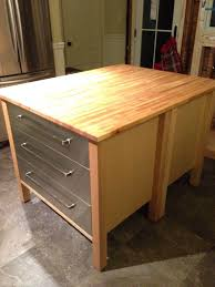 easy kitchen island kitchen island designs and ideas the clayton design easy