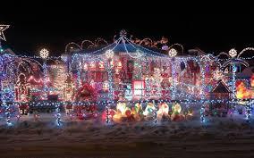 christmas light decoration company shooting star christmas light decoration company christmas