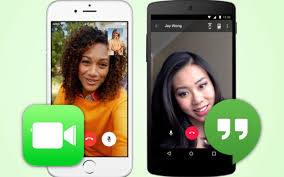 facetime for android app how to facetime on android and best alternatives phandroid