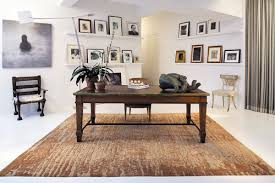 Office Area Rugs 5 Stylish Rug Trends To Kick 2015 Dover Rugdover Rug