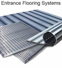 Commercial Flooring Systems 9 Best Entrance Flooring Systems Images On Pinterest Entrance