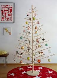 16 best ornament displays images on