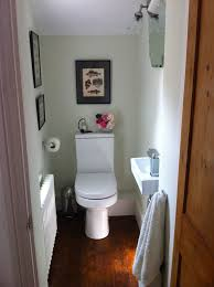 cloakroom bathroom ideas downstairs toilet decorating ideas you can look small toilet decor