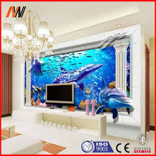 3d Bathroom Floors by Price Of Tile Flooring 3d Bathroom Ceramic Tile 3d Wall And Floor