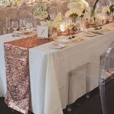 wedding linens 594 best products images on