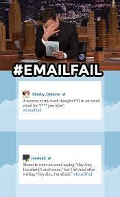 wedding quotes hashtags email fail hashtags jimmy fallon your meme