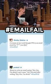 Meme Hashtags - email fail hashtags jimmy fallon know your meme
