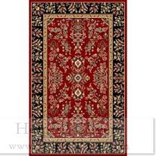 Safavieh Lyndhurst Collection 14 Best Rugs Images On Pinterest Oriental Rugs Black Rug And