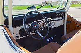 jeep wrangler custom dashboard custom built jeeps