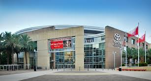 current toyota commercials toyota center wikiwand