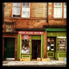 Armchair Books 153 Best Proud To Be Scottish Images On Pinterest Scotch