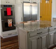 Kitchen Cabinet Remodels Six Sisters Stuff Diamond Kitchen Cabinet Remodel