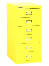 small lockable filing cabinet lockable filing cabinet ikea small drawer filing cabinet fancy