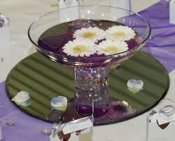 floating flowers 77 best floating flowers centerpieces images on floral