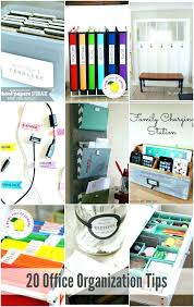 bookshelf organization ideas easy and creative shelving organization ideas for your home shelf