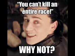 deluxe tom hiddleston memes tom hiddleston video gallery know your