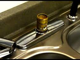 superb figure moen faucet head tags phenomenal image of