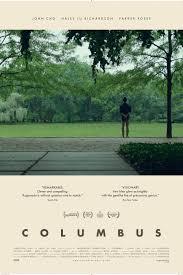 columbus trailer john cho stars in gorgeous clip