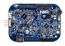 8 bit usb cost effective jm mcus nxp