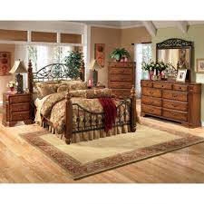 High End Master Bedroom Sets Uncategorized Modern And Luxurious Master Bedroom Ideas Bedroom