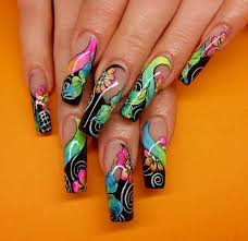 1009 best nails images on pinterest acrylics acrylic nails and
