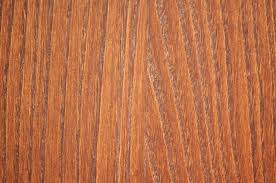 birch wood floors vs oak floors hunker