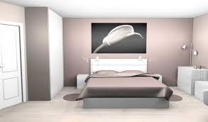 couleur peinture chambre adulte couleur chambre adulte photo concept moderne couleur peinture